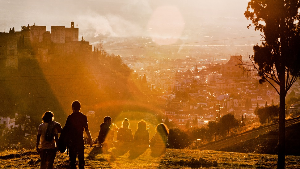 Social impact of green crowdfunding