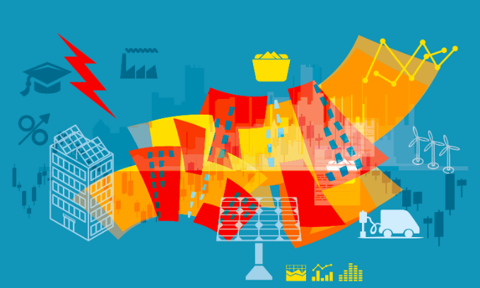 Smart and Sustainable Planning for Cities and Regions (SSPRCR2019)