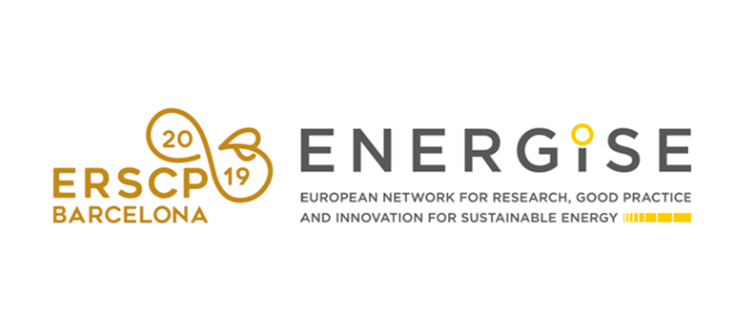 ENERGISE Final Conference