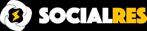 Social Res